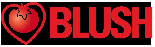 BLUSH - Baby Lass Uns Sex Haben! Die android App für Kamasutra Sex Positionen.